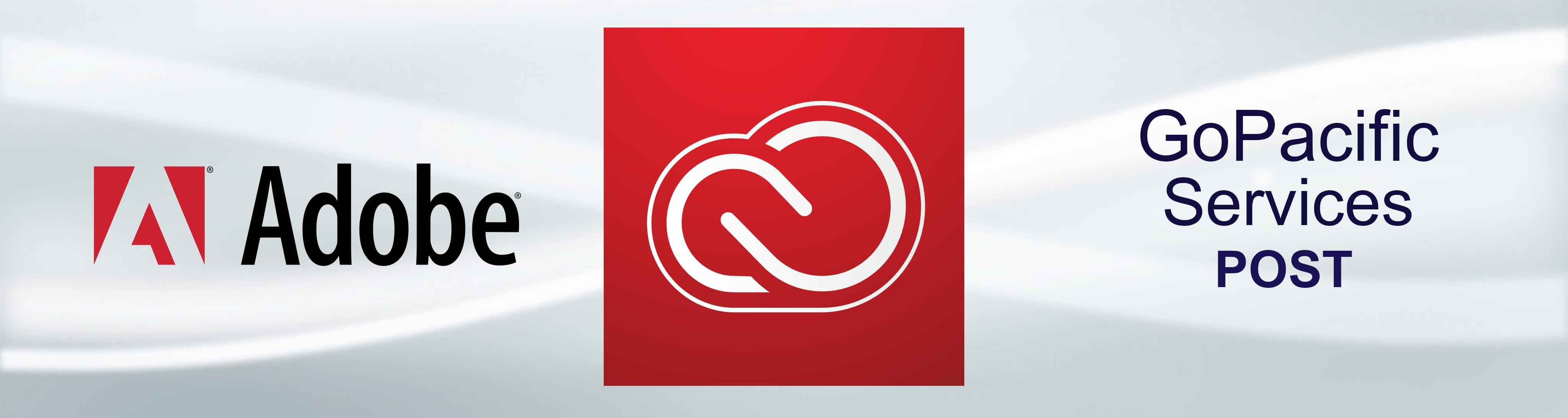 Download Trial Version Of Applications From Creative Cloud