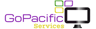GOPACIFIC